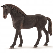 Schleich 13856 English Thoroughbred Hingst