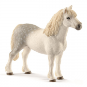 Schleich 13871 Welsh Pony Hingst