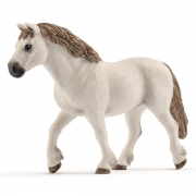 Schleich 13872 Welsh Pony Hoppe