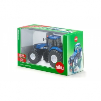 Siku 3273 New Holland T8.390