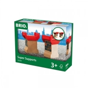 Brio 33254 Brofundament