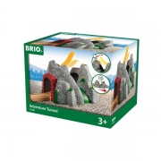 Brio 33481 Eventyrtunnel