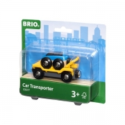 Brio 33577 Biltransport