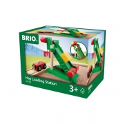 Brio 33792 Læssestation