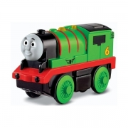Thomas Tog Percy batteridrevet