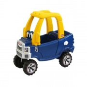 Little Tikes 401244 Cozy Truck