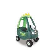 Little Tikes 401348 Coupe Dino Gåbil