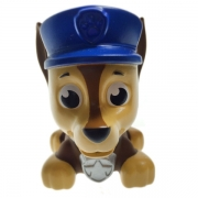 Paw Patrol Chase bade figur