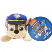 Paw Patrol Mini Pup Pals Chase bamse
