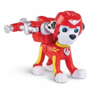 Paw Patrol Air Rescue Pups Marshall