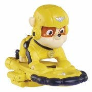 Paw Patrol Air Rescue Pups Rubble