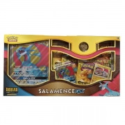 Pokemon Box GX Special Collection Dragon