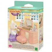 Sylvanian Families TOWN 6014 Cosmetic Beauty Set