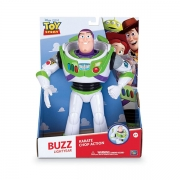 TOYSTORY Buzz Lightyear Action Figur