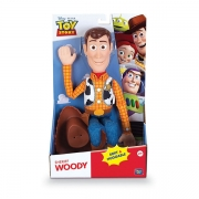 TOYSTORY Sheriff Woody Action Figur
