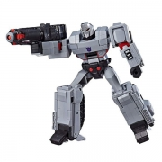 Transformers Cyberverse Ultimate Megatron
