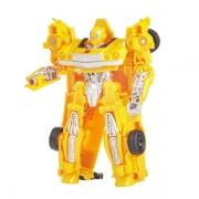 Transformers Energon Power Series Bumblebee