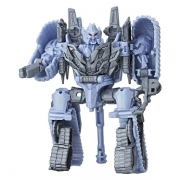 Transformers Energon Power Series Megatron