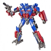Transformers Voyager Class Optimus Prime 16cm