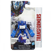 Transformers The Last Knight LEGION Optimus Prime C1326