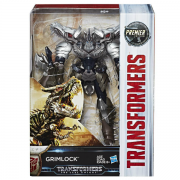 Transformers The Last Knight Voyager Grimlock C1333