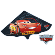Günther Drage Disney Cars