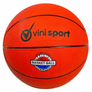 Vini Sport Basketbold str. 7