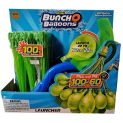 Bunch O Balloons Launcher Pack
