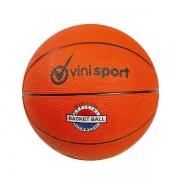 af70a6e8431 Vini Sport tilbyder alt inden for spil og sportsgrej til haven for ...